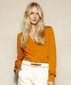 2011 kışının moda renkleri