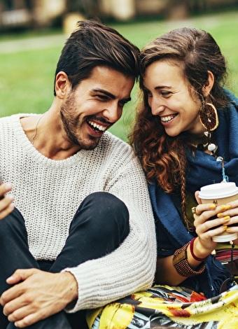 30'lu yaşlarda ilişkileri sabote yapan flört hataları
