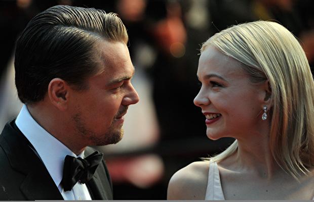 66. Cannes Film Festivali başladı