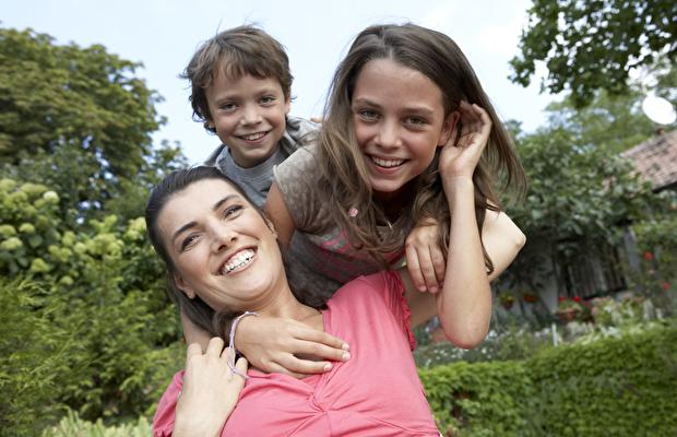 7-12 yaş grubu çocuk yetiştirme önerileri
