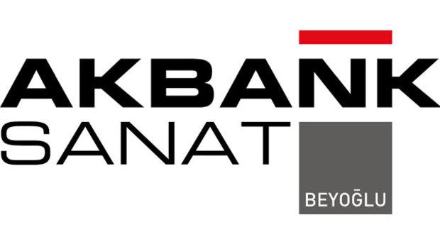Akbank Sanat Temmuz - Ağustos 2010 Etkinlikleri