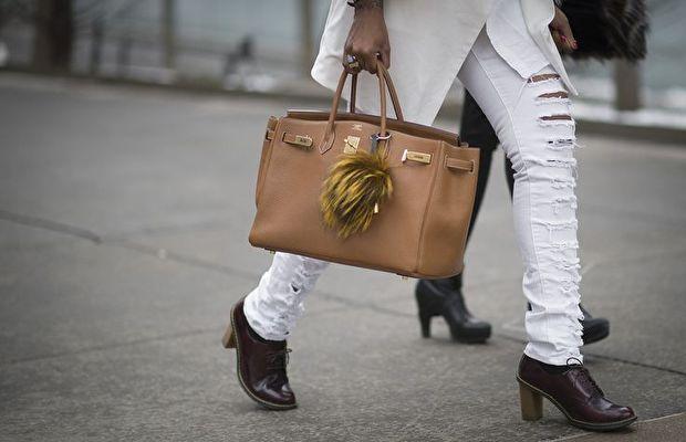 Alternatif özel çanta markaları