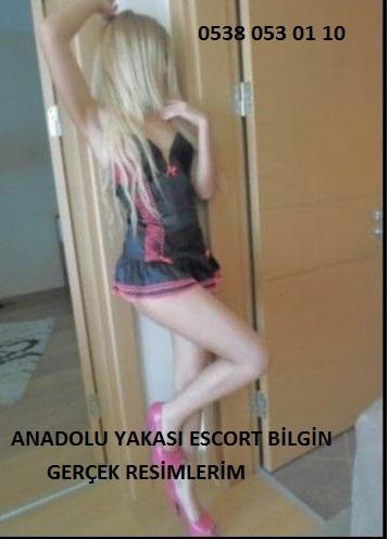 Cazibeli deneyimli escort Asude