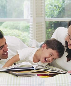 çocuğunuza okuduğu kitap ılgili sorabileceğiniz 10 soru