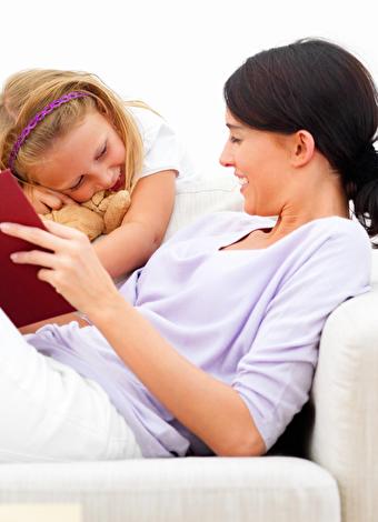 çocuğunuza verebileceğiniz en havalı 5 hediye