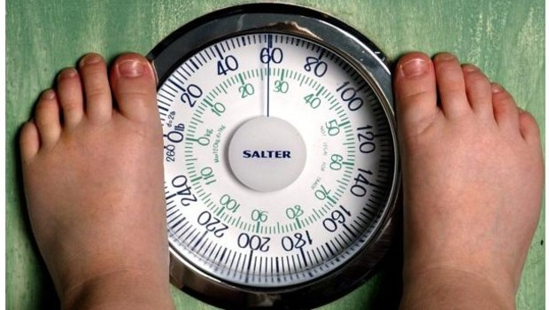 Çocuğunuzun kilosuna dikkat edin