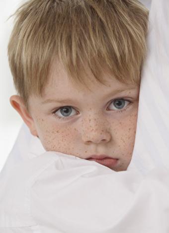Çocuklarda besin alerjisi nasıl tedavi edilir?