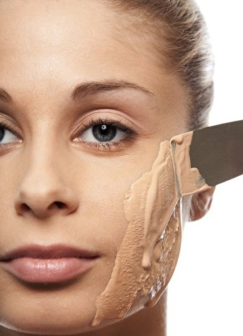Kozmetikleri nasıl muhafaza etmeliyiz?