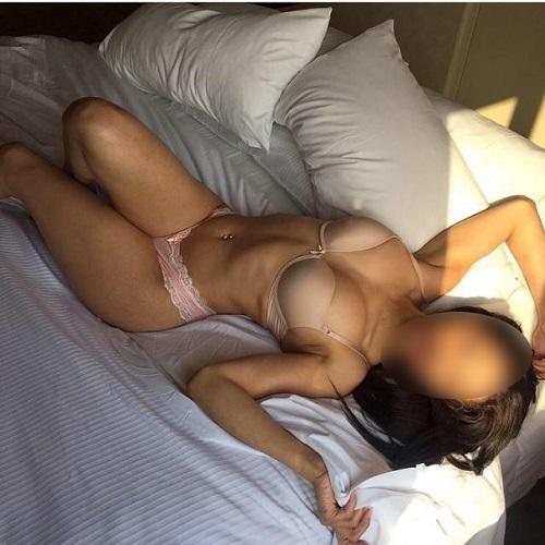 Model Bayan Nalan
